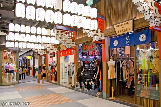 terminal-21-mall