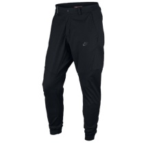 nike-bonded-cuffed-woven-jogger-mens